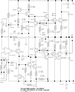 Wiring Diagram For 1995 Acura Integra besides Hino Wiring Schematics together with Toyota Corolla Body Parts Diagram also 96 Town Car Wiring Diagram together with H2 Fuse Box Location. on 1993 acura integra stereo wiring