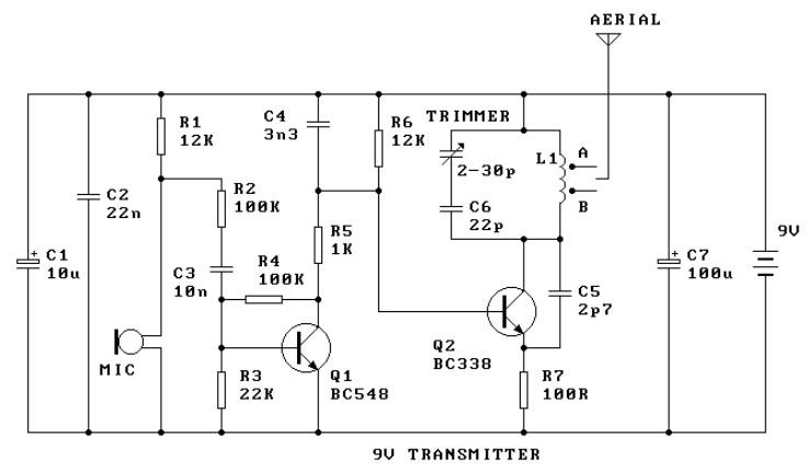 washburn b guitar wiring diagrams  washburn  get free