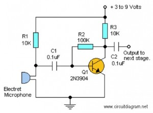 Simple Mixer Circuit Schematic  mon Base also 25w Low Power Inverter in addition Analisis Aplicacion Del Circuito  lificador Cascode likewise Mosfet Manufacturers Circuit furthermore K1075YH1. on simple mixer circuit