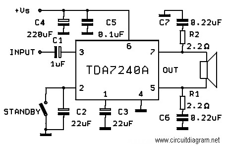 118460 Radiator Fans Dont Turn furthermore 6 Transistor Tildens H Bridge moreover Car Audio B Control Diagram in addition 379436 Diy Steering Wheel Control Add Ce Le 2010 Corolla Updated 8 3 2011 A together with Wiring Diagram For Keypad. on car stereo remote control