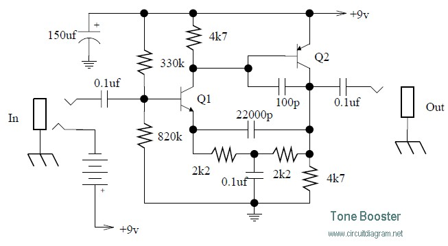 Pre   Tone Control With Tda1524a together with Page2 likewise Schematics likewise Three Circuits Of Pre  Tone Controls By Ne5532 furthermore Active Crossover Circuit. on hi fi tone control pre schematic