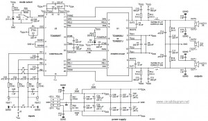 Square D Nema Motor Starters Wiring Diagram on square d transformer wiring diagram
