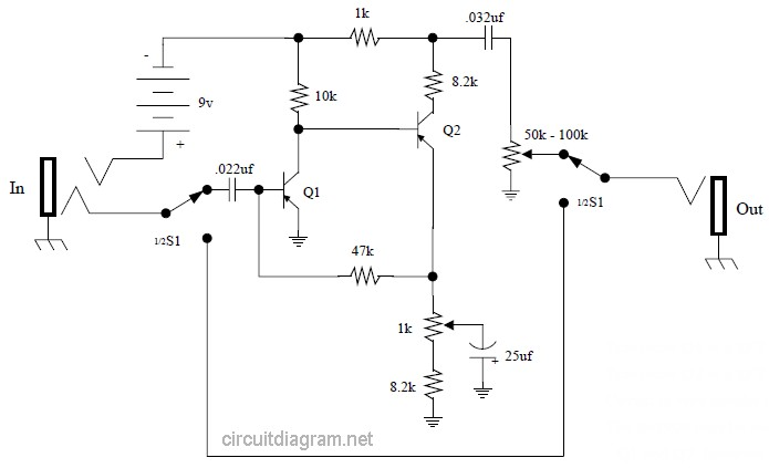 Vox-Tone-Bender-Pedal-circuit-diagram Univox Super Fuzz Wiring Diagram on gmc fuse box diagrams, battery diagrams, troubleshooting diagrams, electrical diagrams, series and parallel circuits diagrams, transformer diagrams, smart car diagrams, motor diagrams, led circuit diagrams, lighting diagrams, friendship bracelet diagrams, hvac diagrams, electronic circuit diagrams, switch diagrams, honda motorcycle repair diagrams, pinout diagrams, internet of things diagrams, sincgars radio configurations diagrams, engine diagrams,