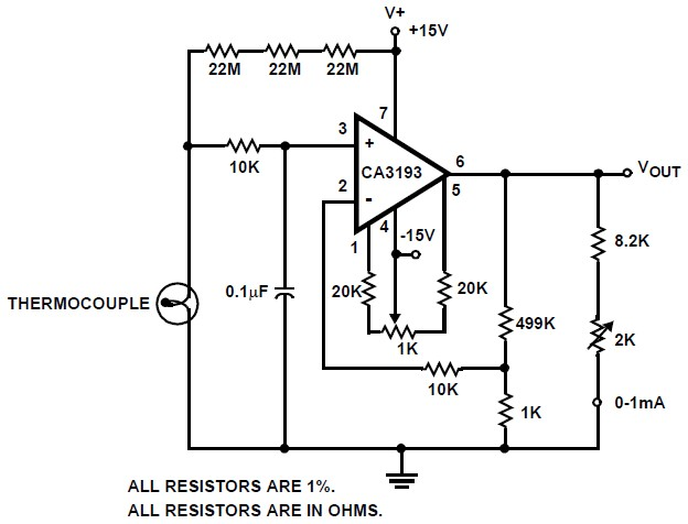 Tesla Battery Schematics moreover 1834 also 4 13 likewise Bi Directional Buck Boost Converter as well Digital Dc Voltmeter Based Icl7107 Chip. on car battery charger schematic