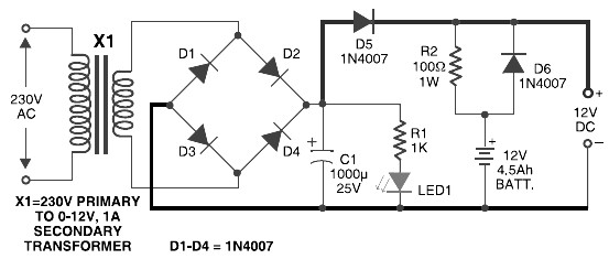 12vdc To 120vac Inverter Schematic 12vdc Free Engine