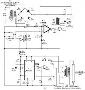 car alarm wiring diagram html with Automatic Switching On Emergency Light on Chrysler Concorde 1994 Keyless Remote Fuse Box Location together with Switch in addition Car audio capacitor installation also Channel Audio Jack Diagram Html besides Honda Cbr 600 F2 Wiring Diagram.