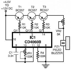 Bt Phone Wiring Diagrams furthermore Broadband Wiring Diagram as well  on wiring diagram dsl filter splitter