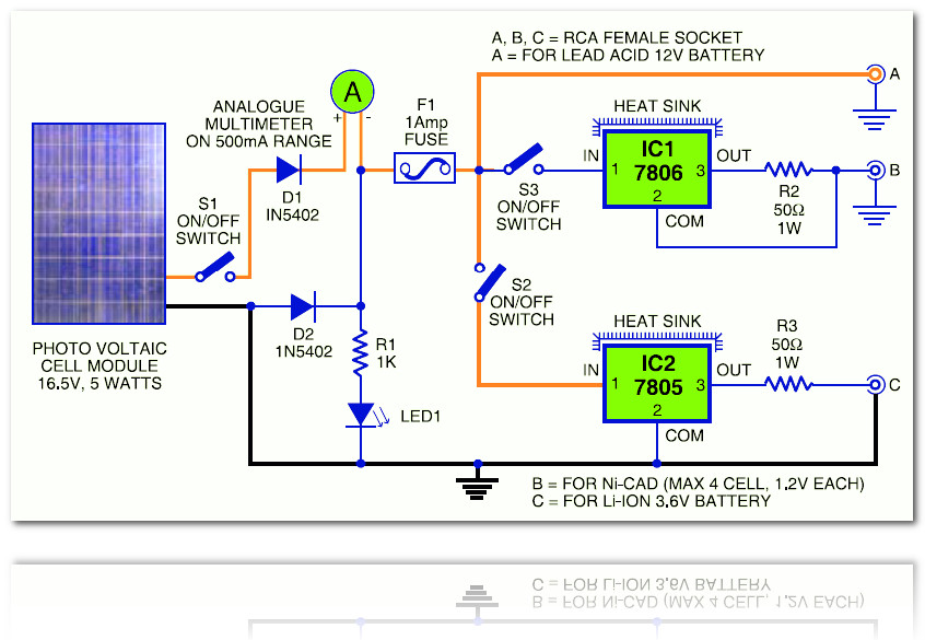 5 pin starter relay wiring diagram images pin relay wiring radio wiring diagram on as well 5 pin relay