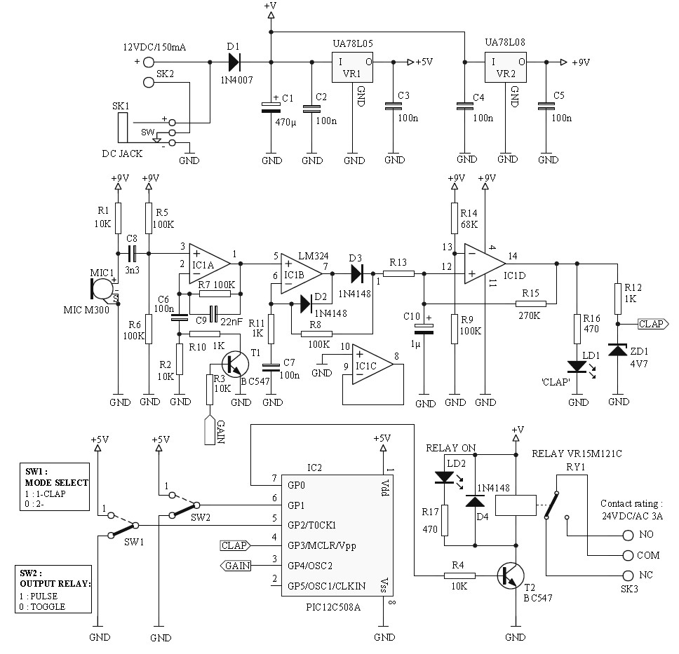 mackie mixer schematic wiring diagram website
