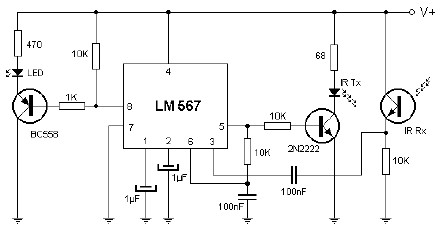 a motion detector light wiring diagram with Ir Detector Schematic on Wiring Diagram For Pir Sensor moreover Garage Lighting Diagram furthermore Ir Detector Schematic additionally Wiring Diagram External Security Light moreover Motion Sensor Symbol.
