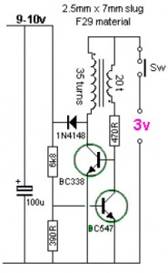 12v Battery Parallel Wiring Diagram on solar panel wiring series diagram