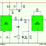 Smart Vibration Sensor Alarm