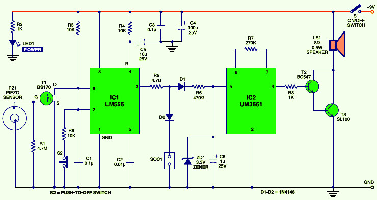Fast Charger With Auto Cut Off moreover paratif De Tablettes Inter  Lipad Et Les Autres also 50w Bcl Car Audio  lifiers Using Tda1562 also Bipolar Stepper Motor Driver besides 5w Tube  lifier With El84. on car battery to power supply diagram
